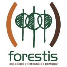 Forestis - Associação Florestal de Portugal