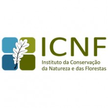 Instituto da Conservação da Natureza e Florestas, I. P. (ICNF)