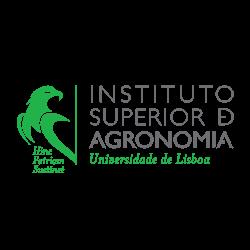 Instituto Superior de Agronomia (ISA)