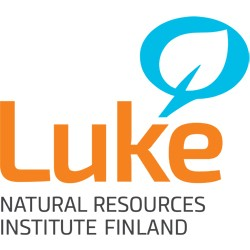 Natural Resources Institute Finland (LUKE)