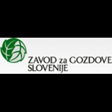 Matijasic Dragan, Slovenia Forest Service