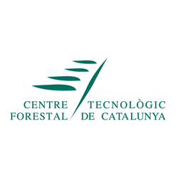 Forest Sciences Centre of Catalonia (CTFC)