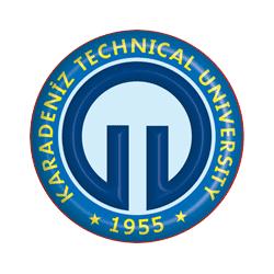 Karadeniz Technical University (KTU)