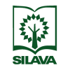 Latvian State Forest Research Institute (SILAVA)