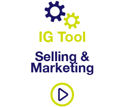 sellingandmarketing