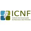 ICNF 100